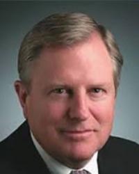 John Griswold