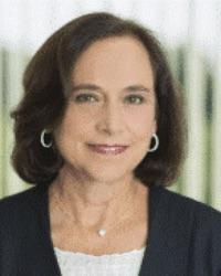 Susan Friedlander Calzone